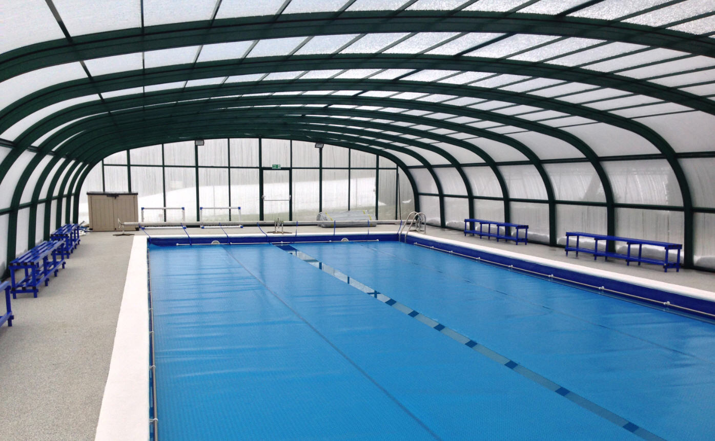Abbots-Hill-School-Pool-Enclosure-By-Swimex-01