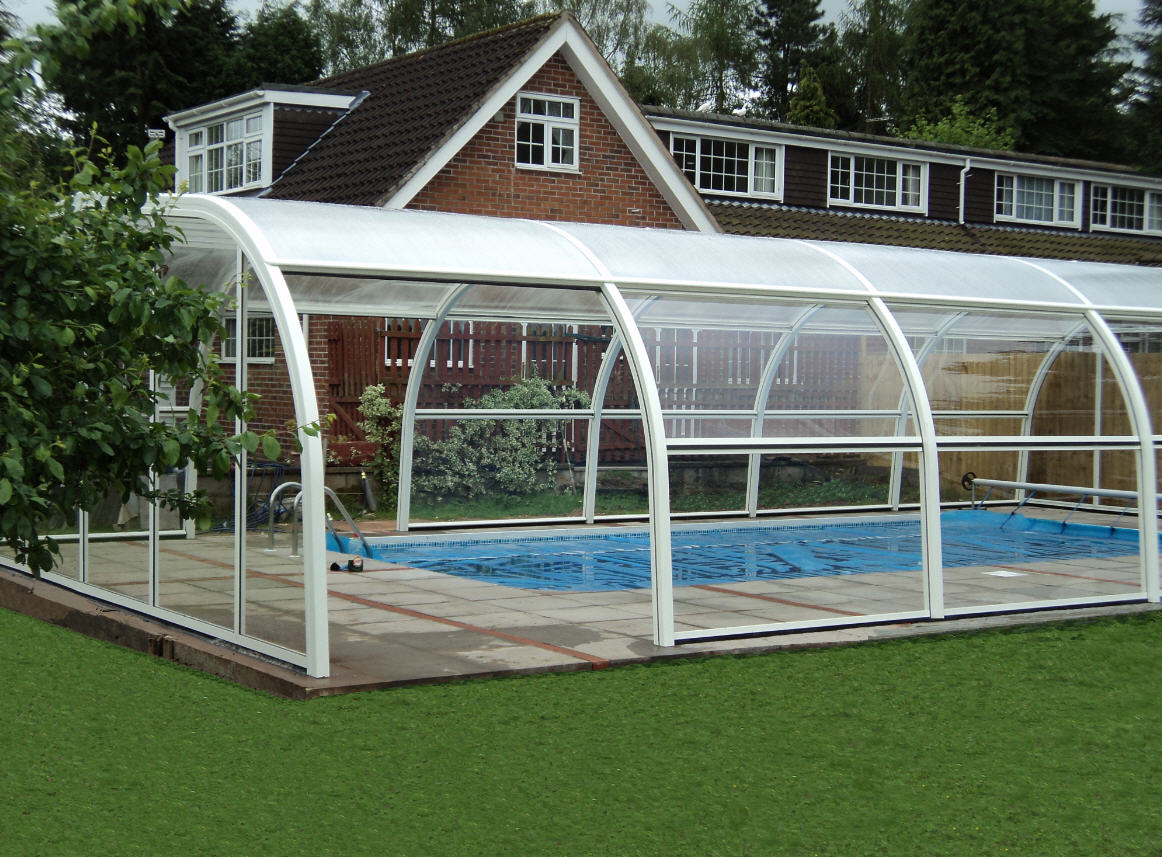 Galaxy-Domestic-Pool-Enclosure-Symmetric-Lift-Up-Sides-White