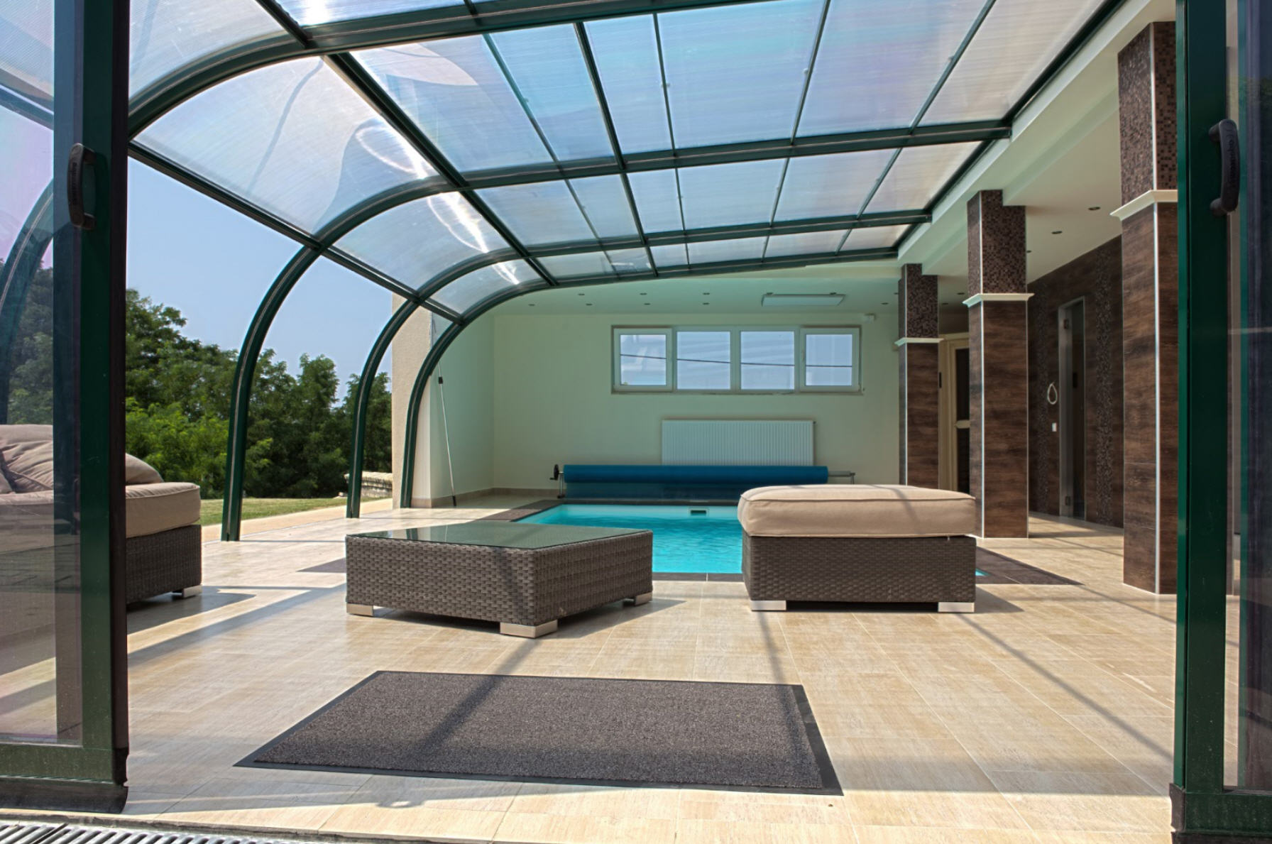 Galaxy-Fixed-End-On-Pool-Enclosure-07
