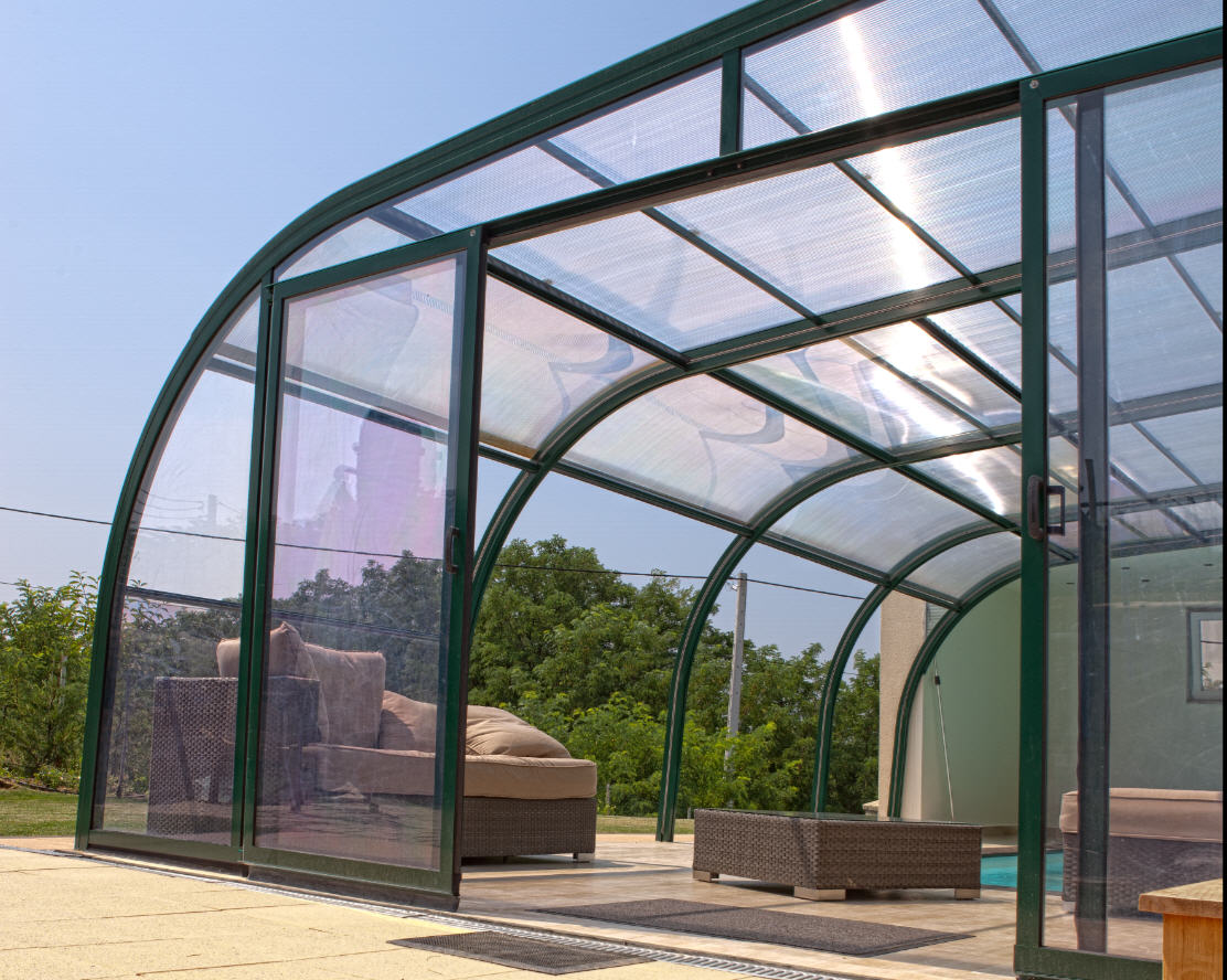 Galaxy-Fixed-End-On-Pool-Enclosure-08