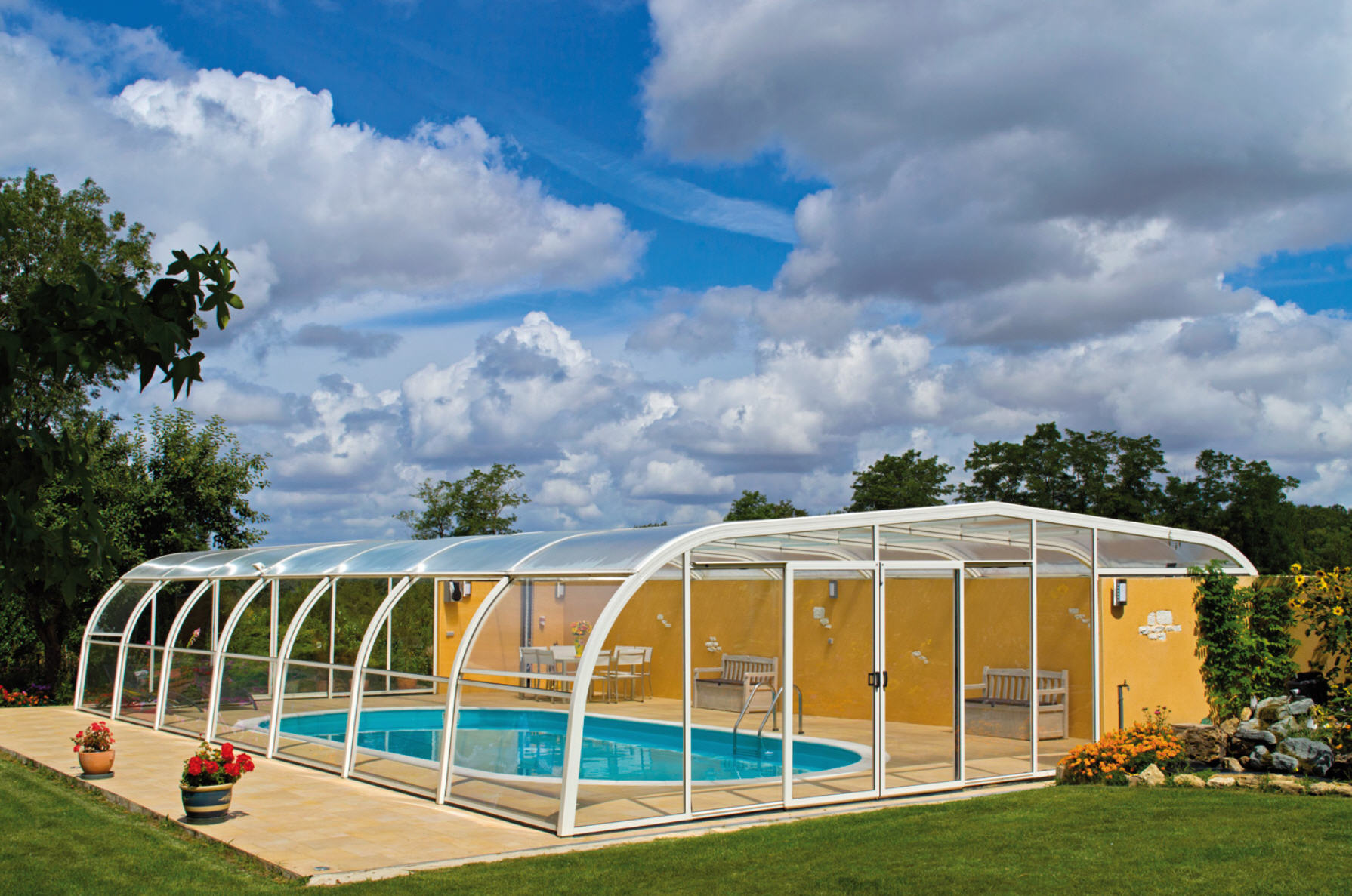 Galaxy-Fixed-Lean-To-Pool-Enclosure-01