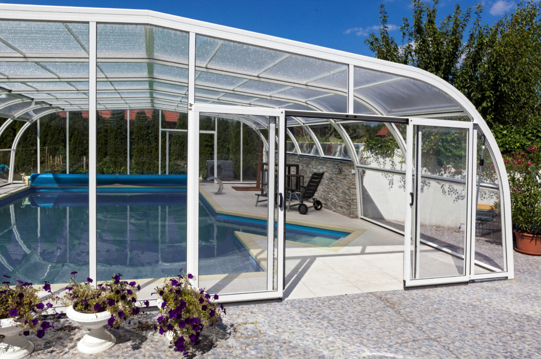 Galaxy-Fixed-Lean-To-Pool-Enclosure-04