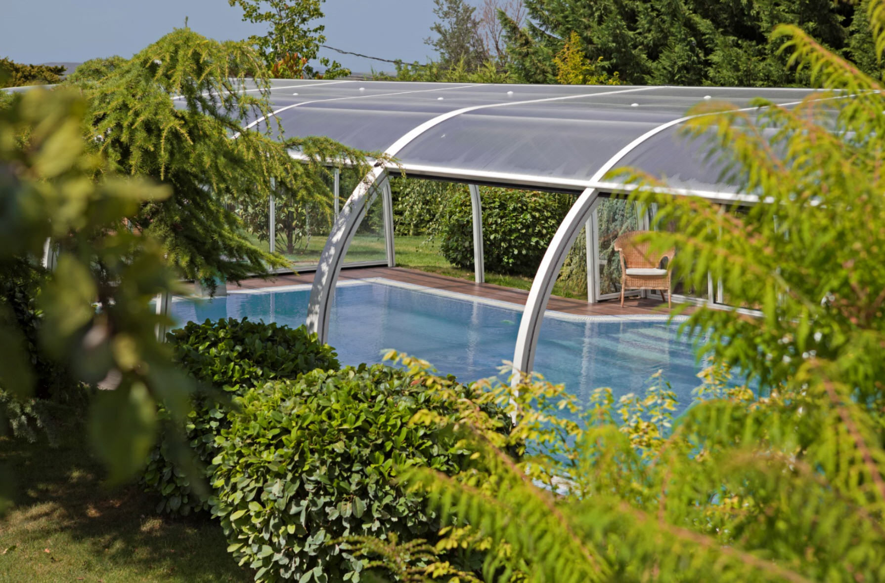 Galaxy-Freestanding-Fixed-Pool-Enclosure-02