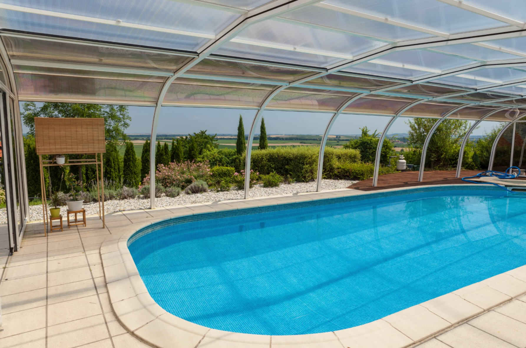 Galaxy-Freestanding-Fixed-Pool-Enclosure-04