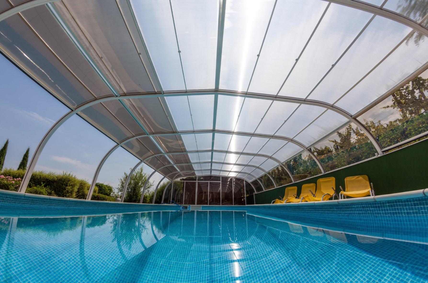 Galaxy-Freestanding-Fixed-Pool-Enclosure-05
