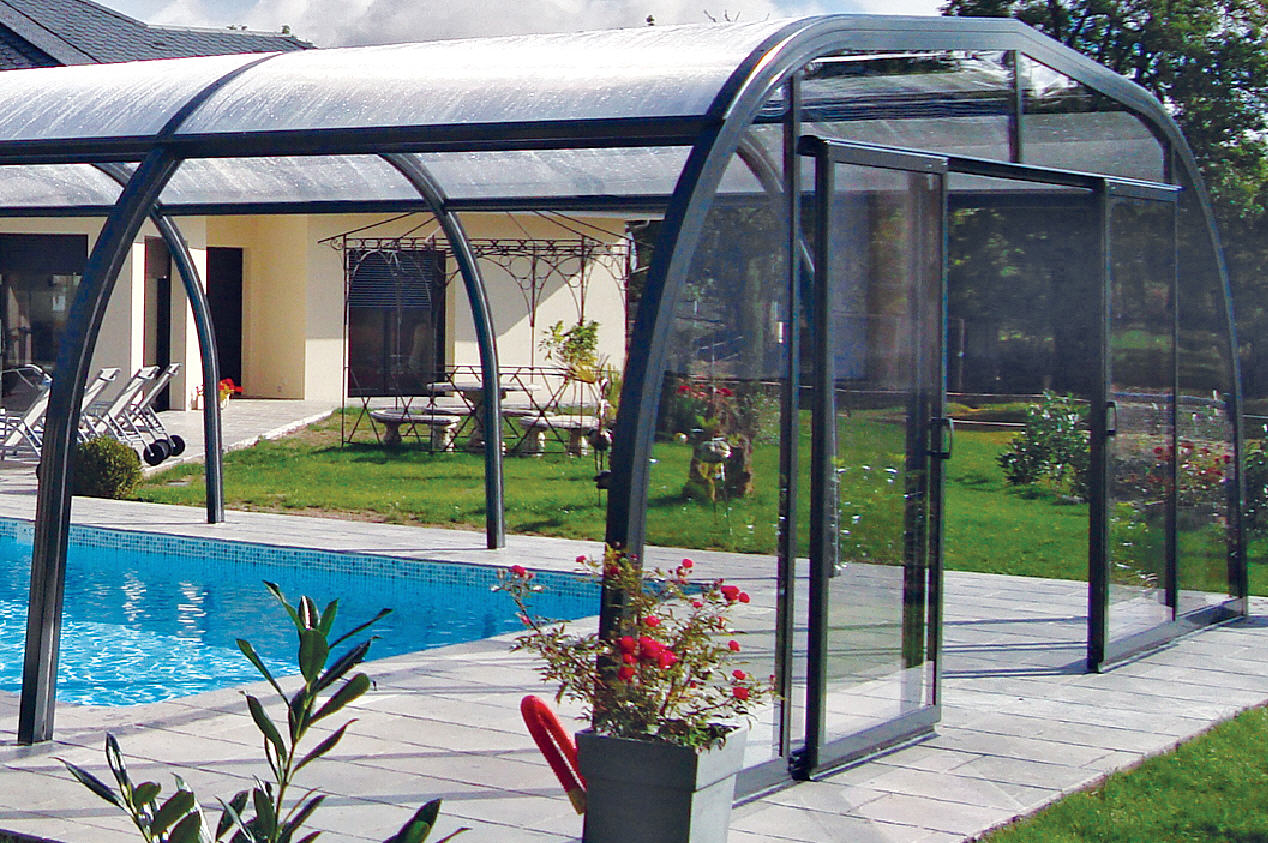 Galaxy-Pool-Enclosure-Anthracite-Colour