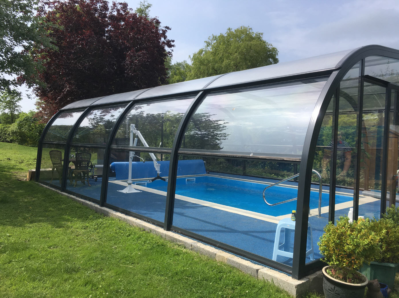 Galaxy-Pool-Enclosure-Installation-June-18-01