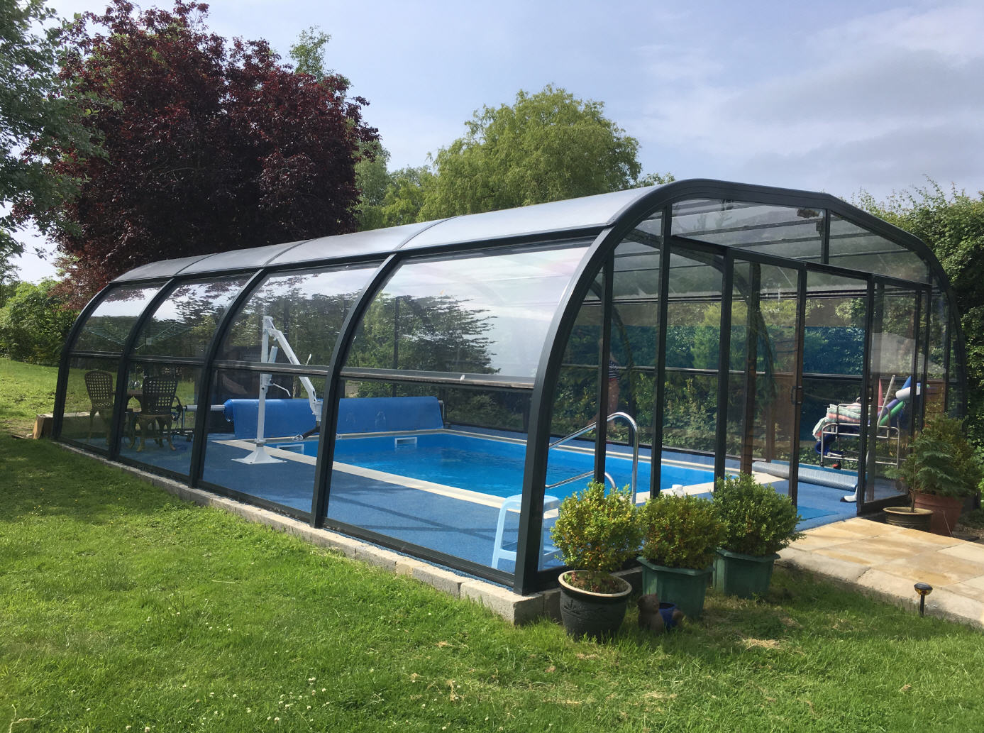 Galaxy-Pool-Enclosure-Installation-June-18-02
