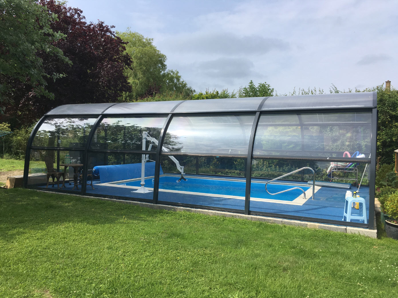 Galaxy-Pool-Enclosure-Installation-June-18-03