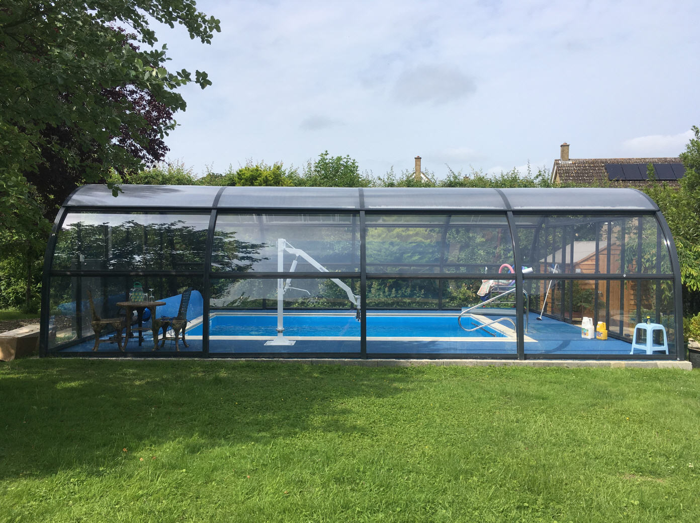 Galaxy-Pool-Enclosure-Installation-June-18-04