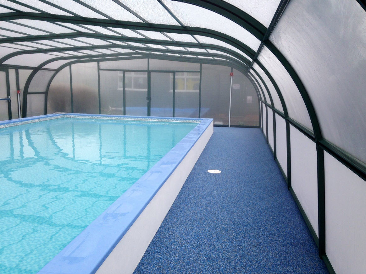 Galaxy-School-Pool-Enclosure-Safety-Flooring-Anthracite-Interior