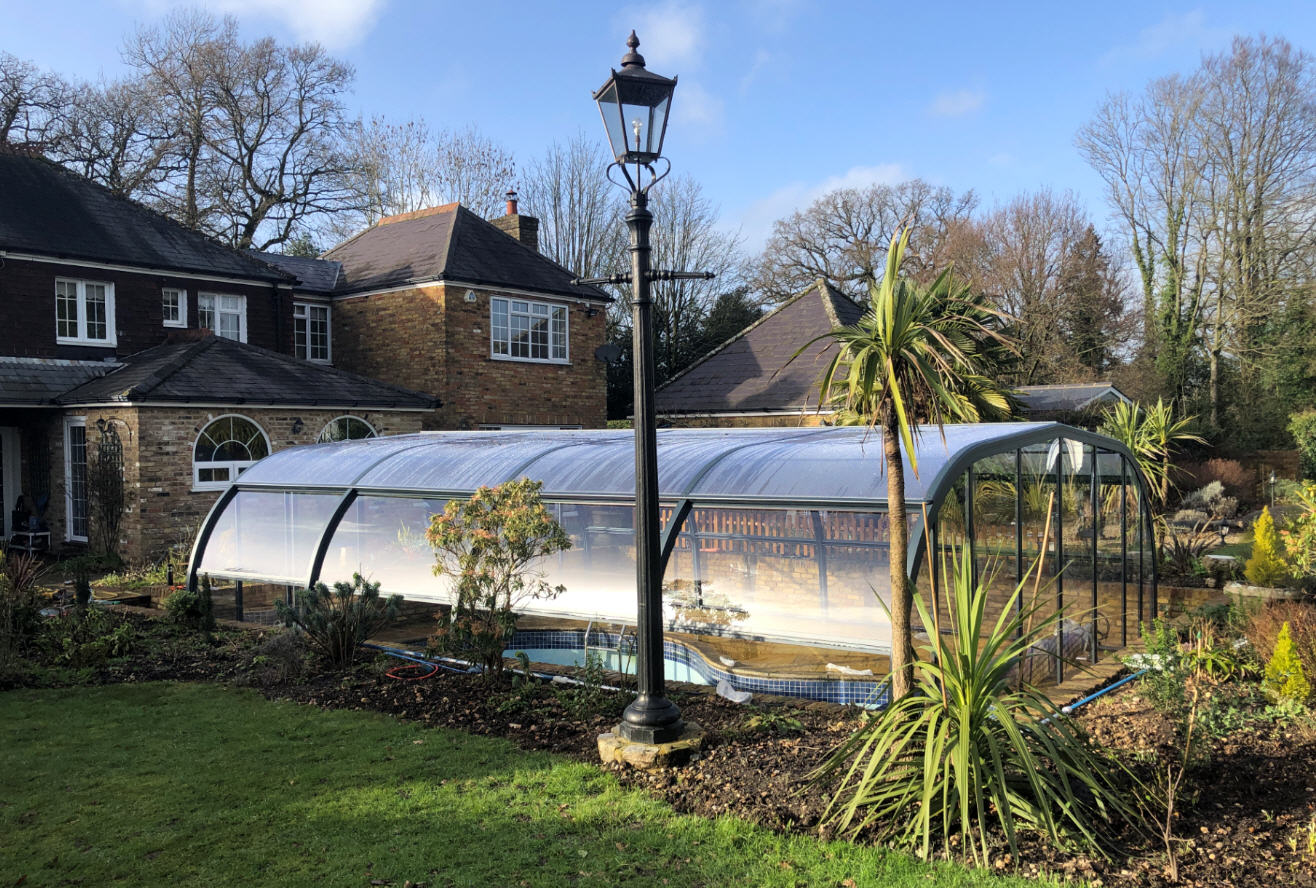 High-Fixed-Arched-Pool-Enclosure-21-02