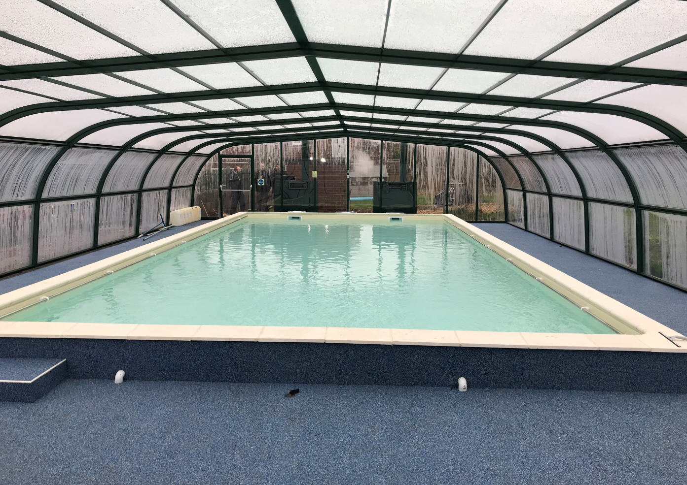 Sutton-School-Pool-Enclosure-by-Swimex-01