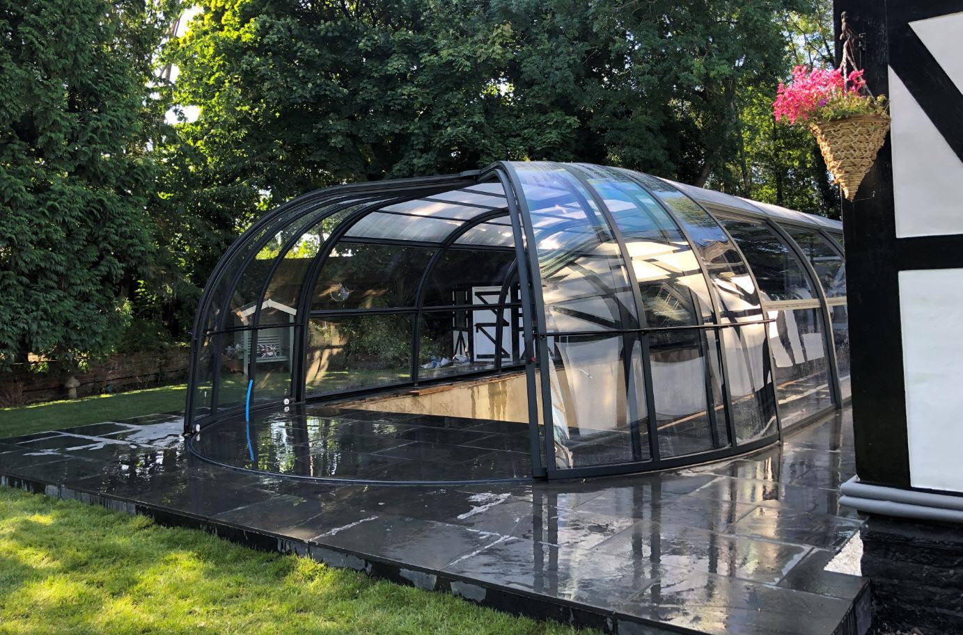 Swimex-Galaxy-Pool-Enclosure-IRIS-End-05