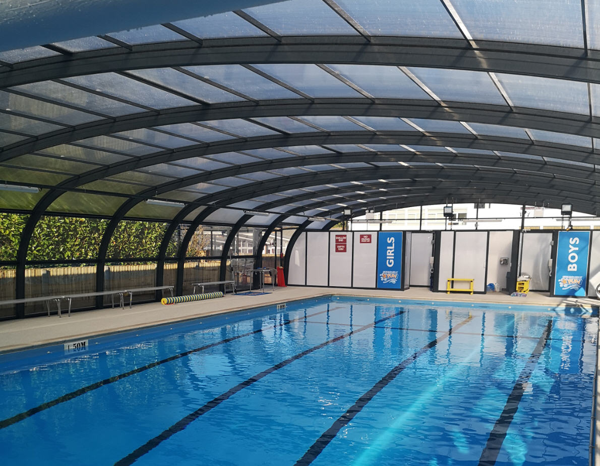Thorpe-House-School-Pool-Enclosure-by-Swimex-02